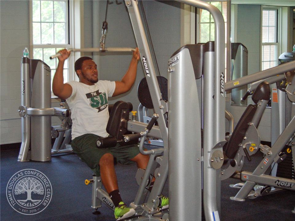 Fitness.Center.10.jpg
