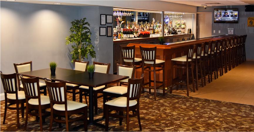 Lounge-Photo2.jpg