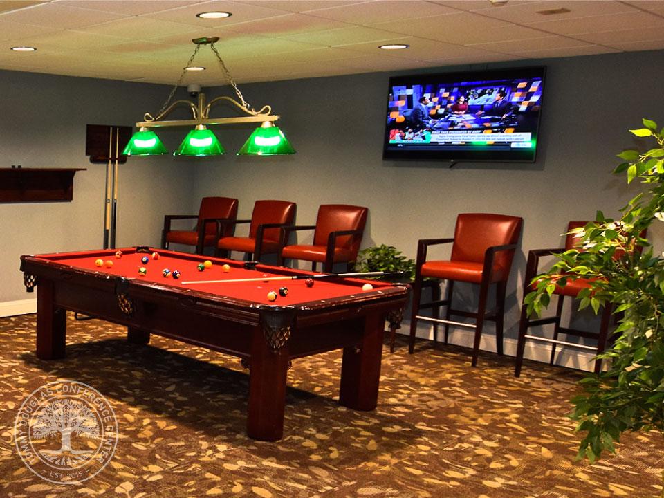 Gameroom.image.14.jpg