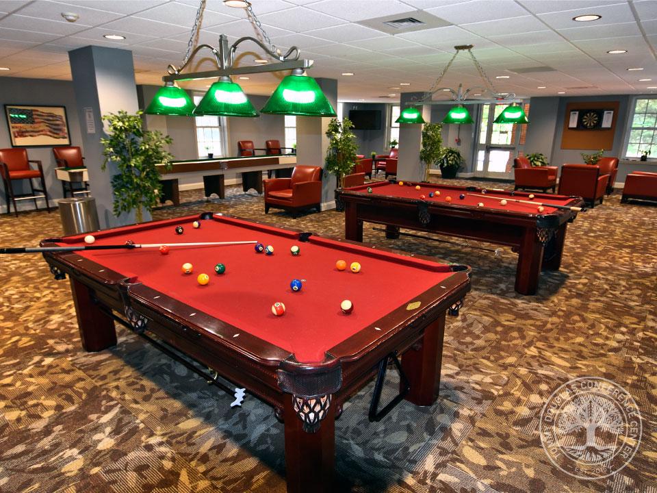 Gameroom.image.10.jpg