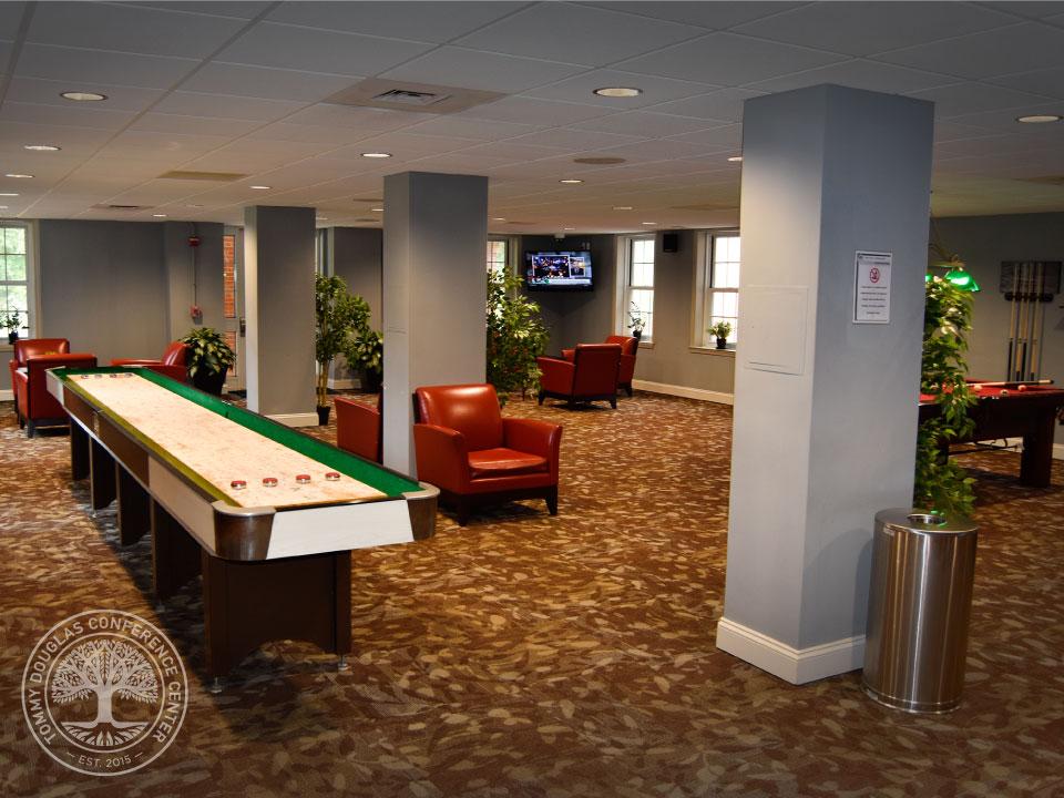Gameroom.image.8.jpg