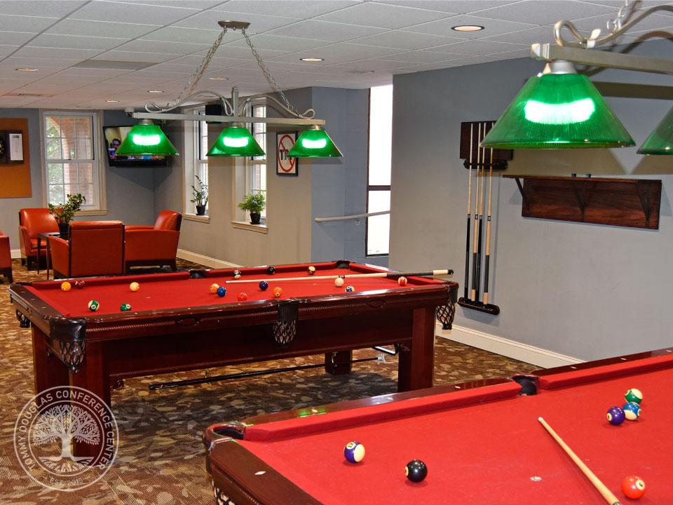 Gameroom.image.7.jpg