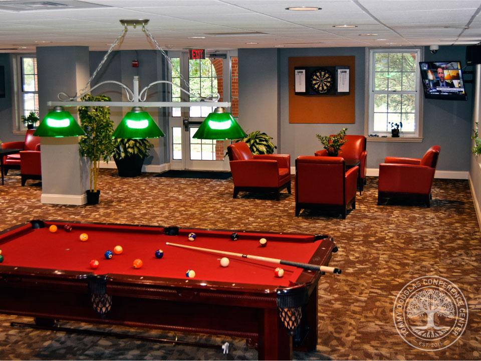 Gameroom.image.2.jpg