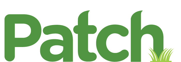 Patch-logo.jpg
