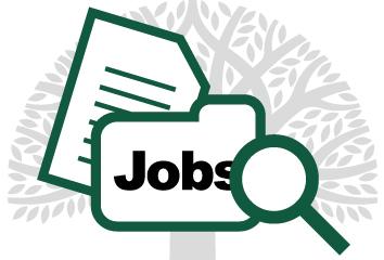 Job-Icon.jpg