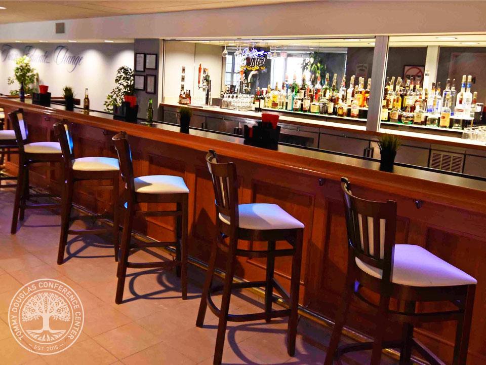 Lounge.image6.jpg