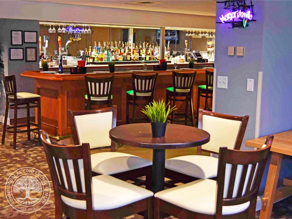 Lounge.image7.jpg