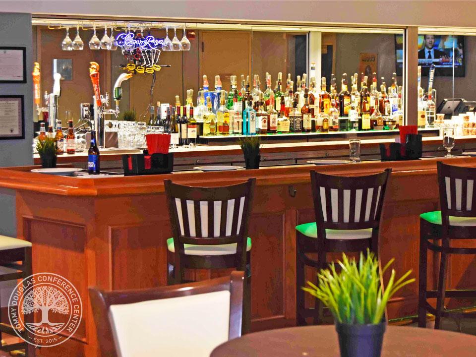 Lounge.image3.jpg