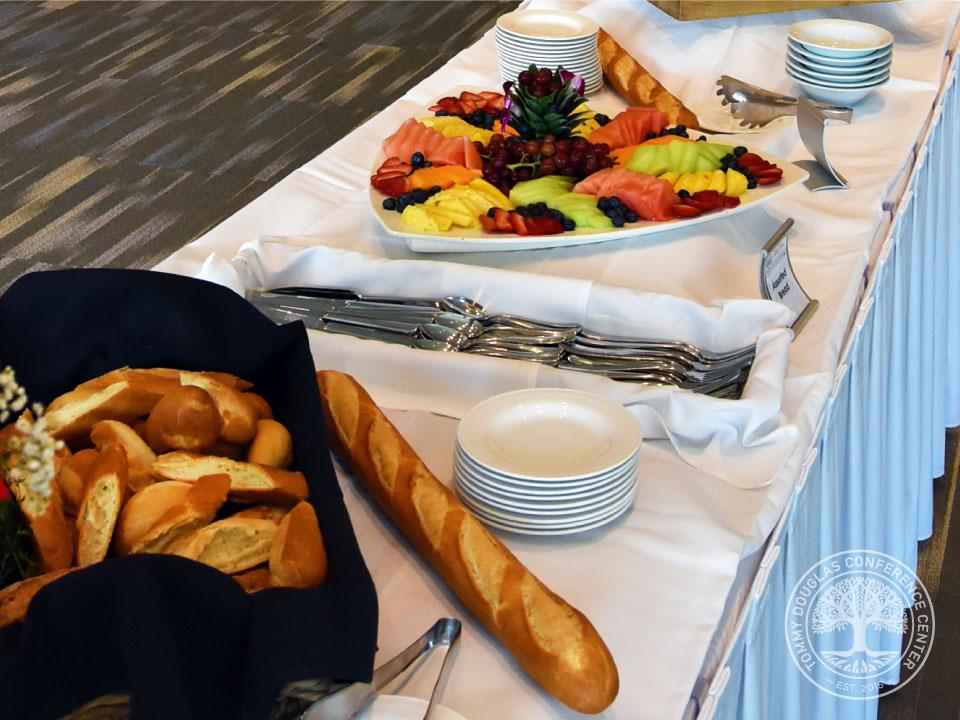 Food.image6.jpg
