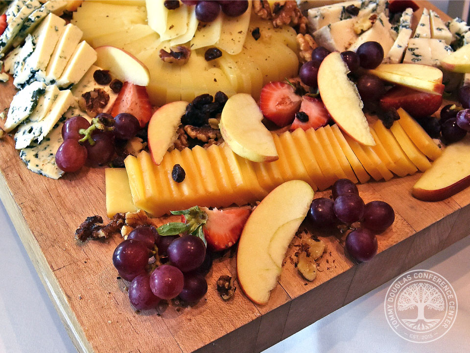 Food.image3.jpg