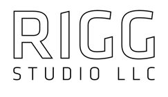 RIGG Studio LLC