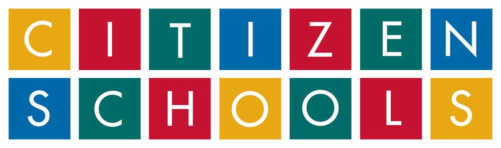 Citizen Schools.jpg