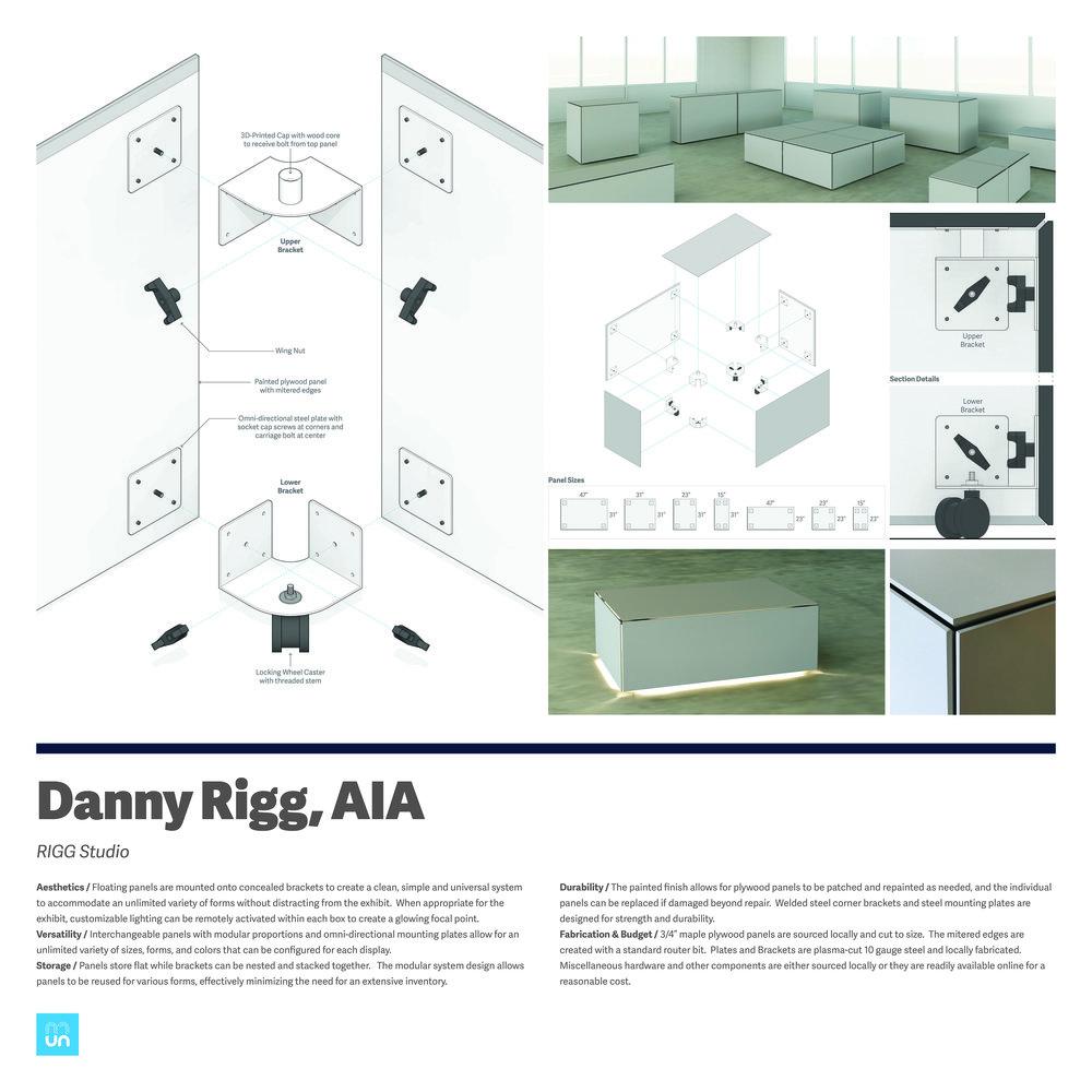 RIGG poster.jpg