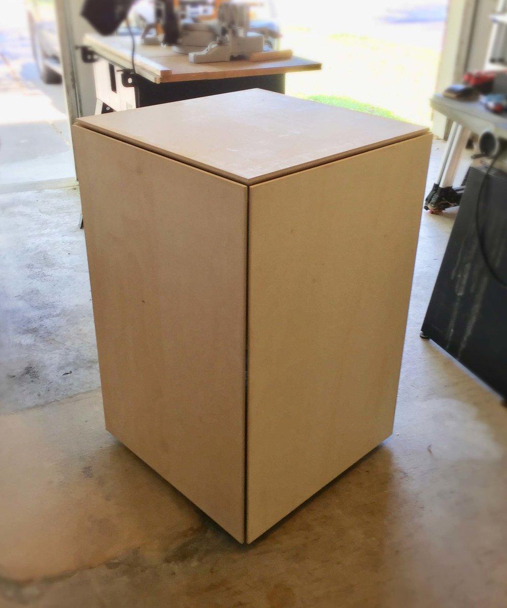10 box.jpeg