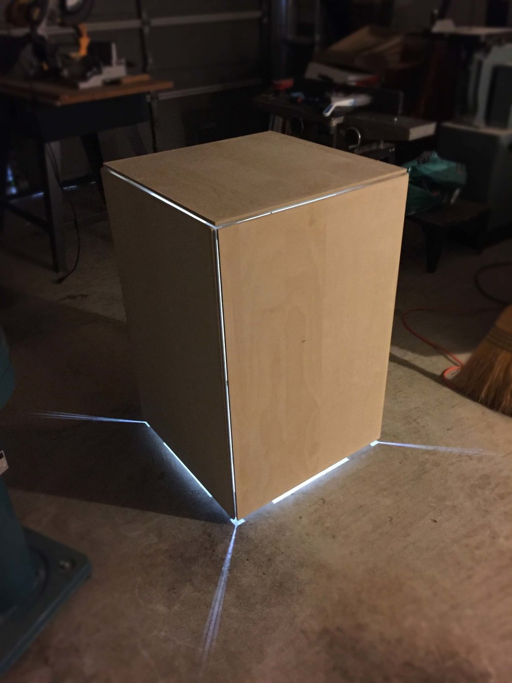 11 box lit.jpeg