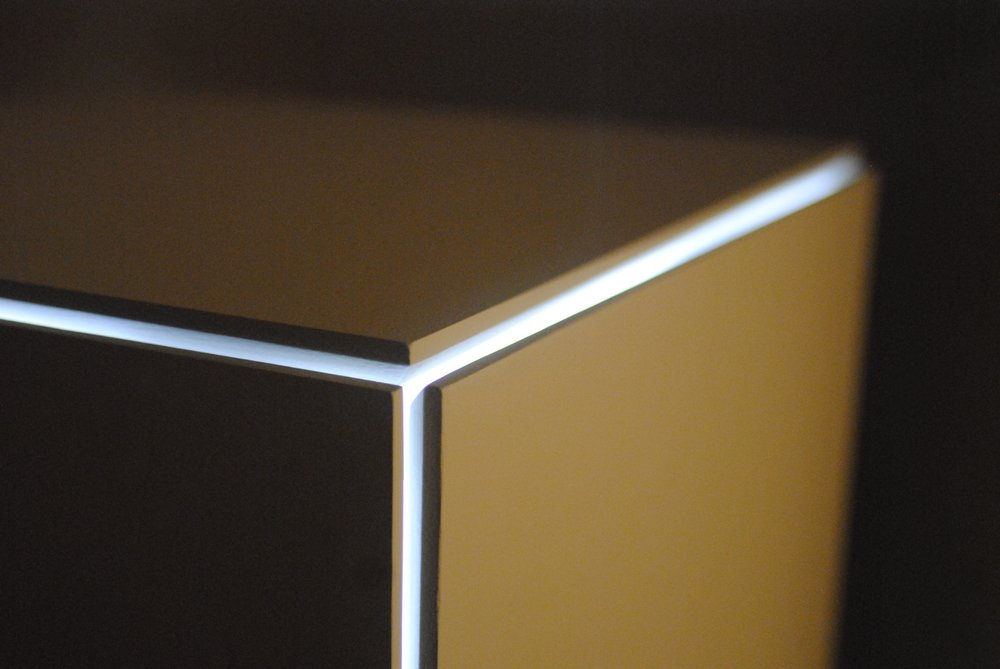 17 edge detail lit.jpeg