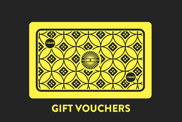vouchers_Edinburgh Voucher.png