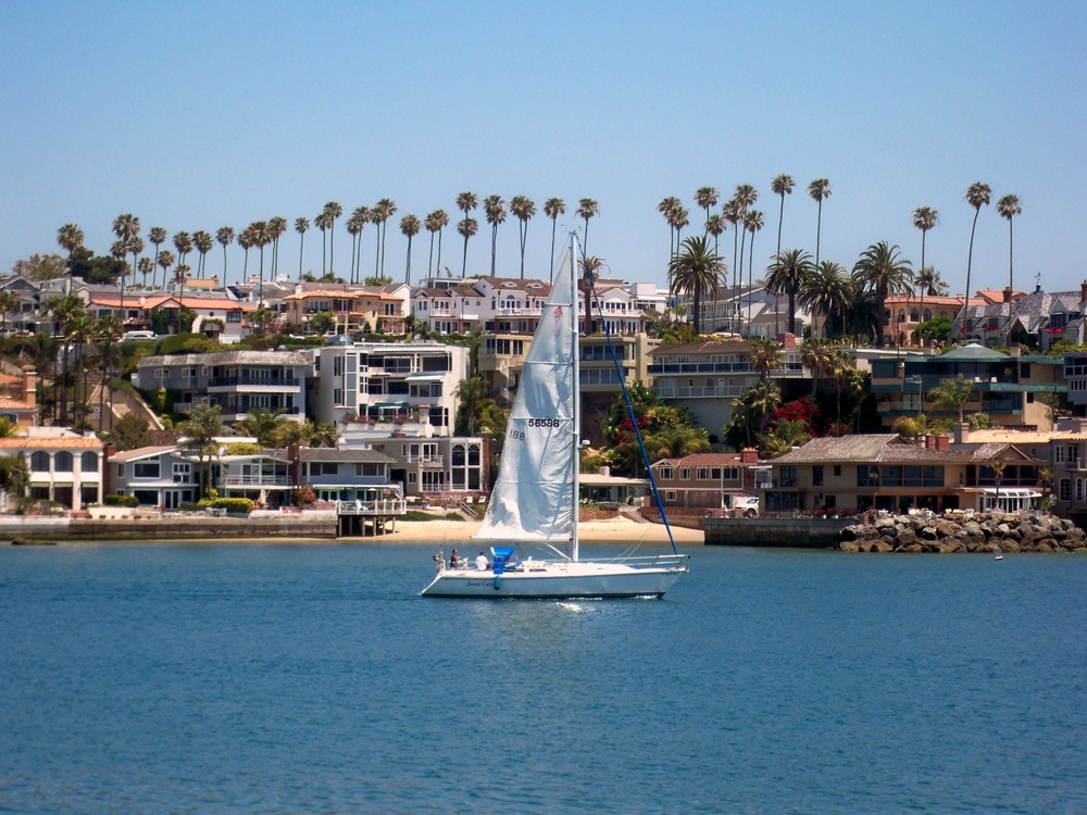 Newport_from_Balboa_Island.JPG