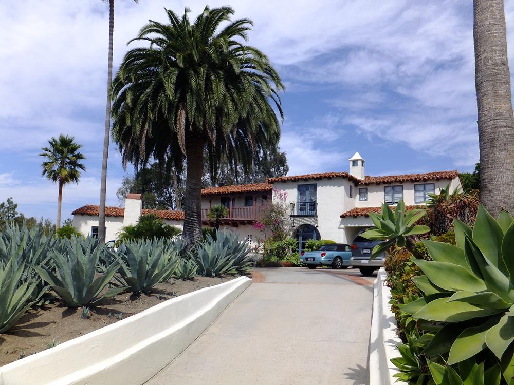 Goldschmidt_House,_San_Clemente,_California.JPG