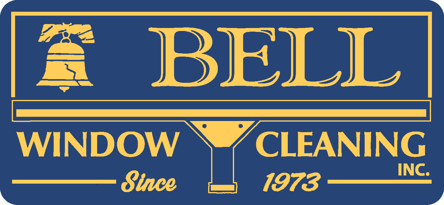 Bell Window Cleaning