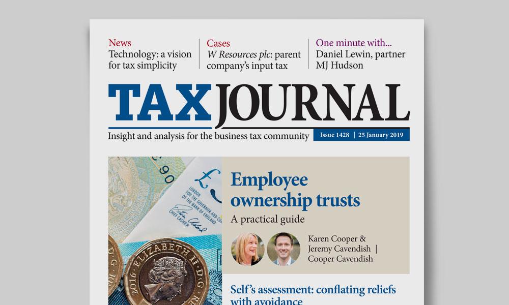 tax-journal.jpg