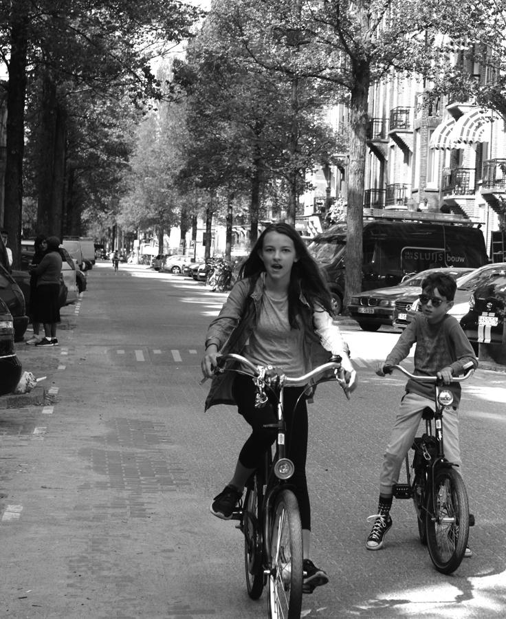 amsterdam_bikes.jpg