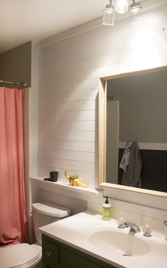 bathroom004.jpg