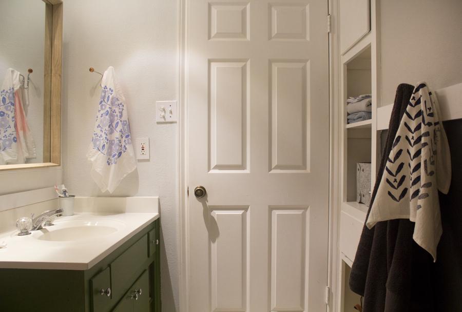 bathroom006.jpg