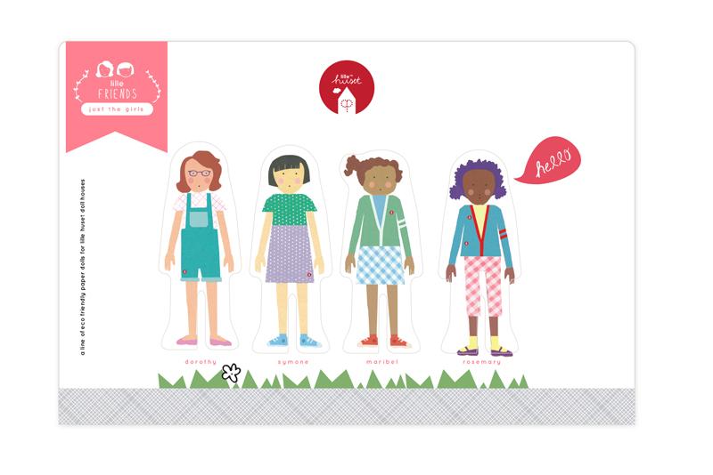 A-Girls-2-sm.jpg