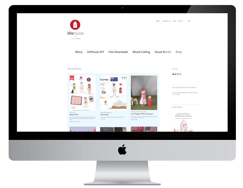 website-ideas.jpg