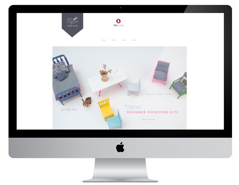 website-LH.jpg