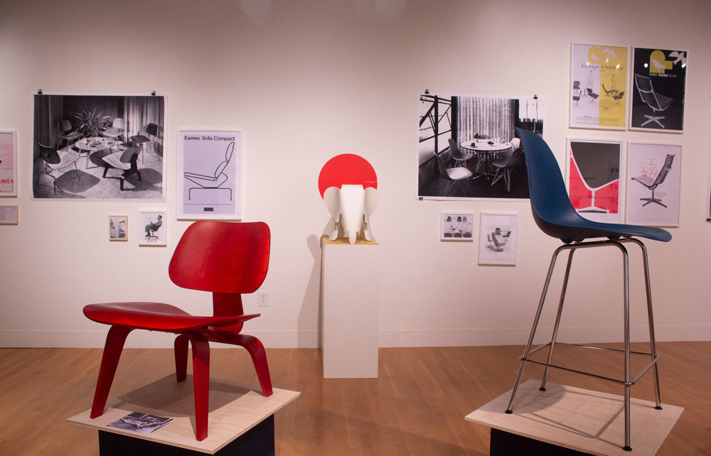 eames_exhibit_sit_004.jpg