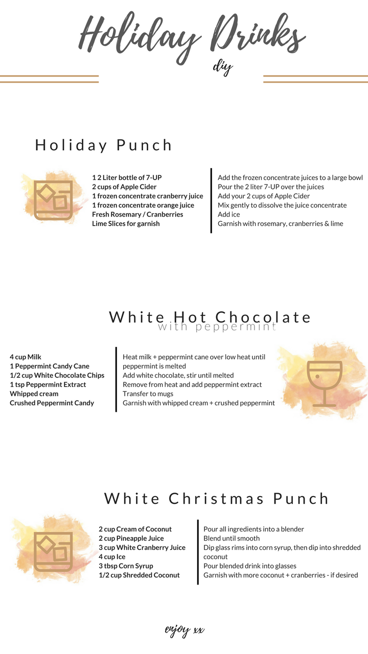 Holiday Drinks DIY _ Guide.png
