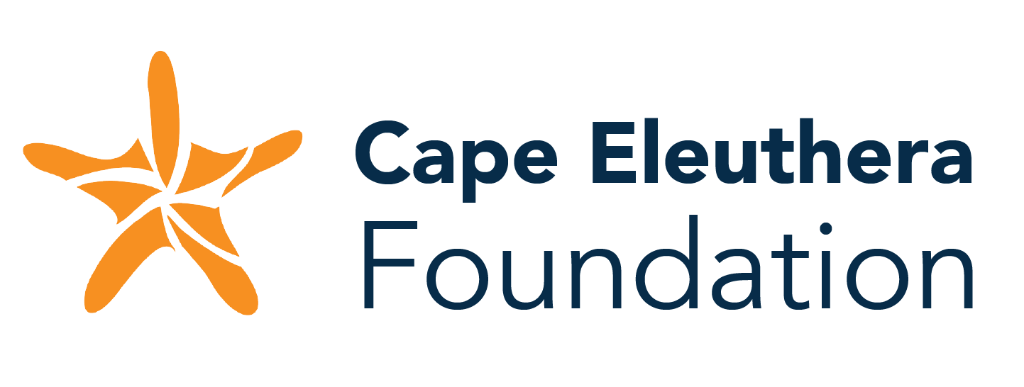 Cape Eleuthera Foundation