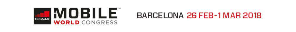 mwc2018-logo.png