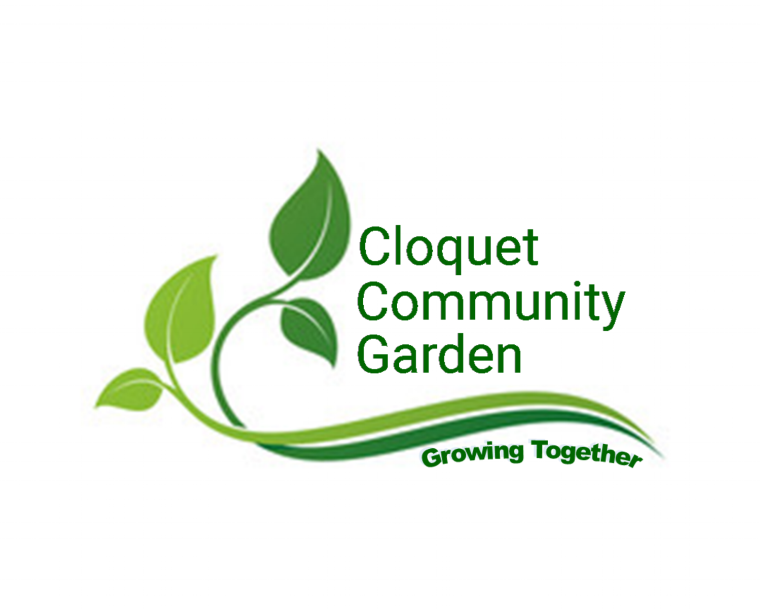 Cloquet Community Garden