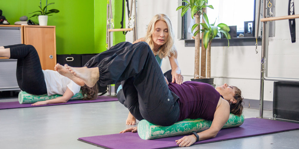 5_pilates_mat_rev.jpg