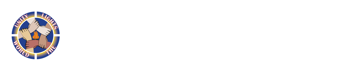 M&N Augustine Foundation