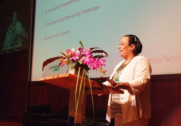 ThailandConference_SpeakingOnStage.jpg