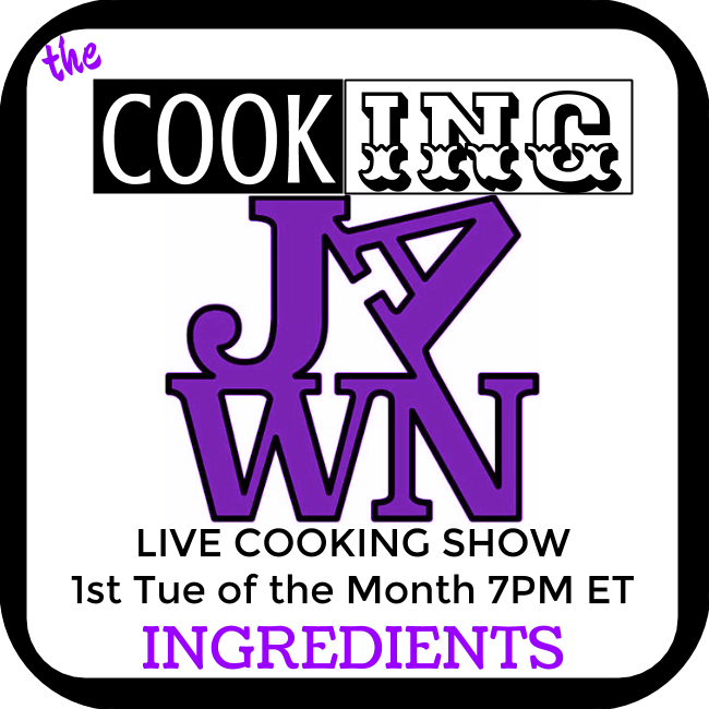 ThecookingJawn_Logo.png