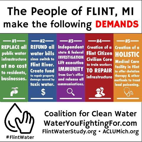 Flint Water SQ Demands.jpg