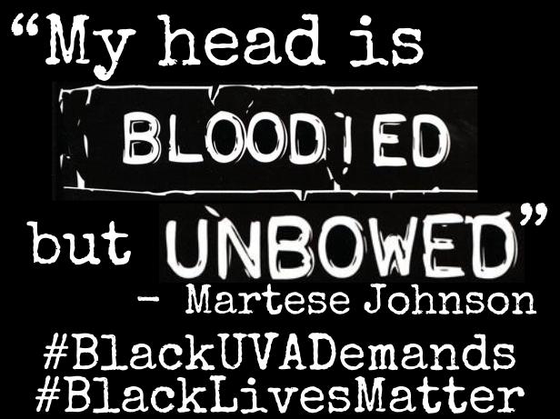 Unbowed MEME.png