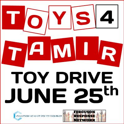Sq Image Toys4Tamir.png