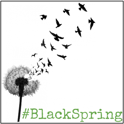 Sq Black Spring.png