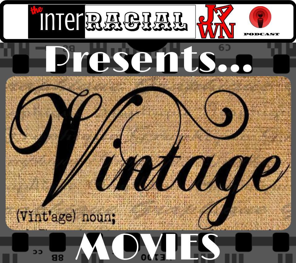 IRJ_Vintage Movies Logo.jpg