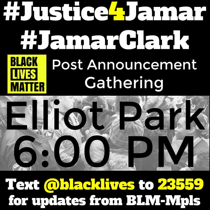 Justice4Jamar.png