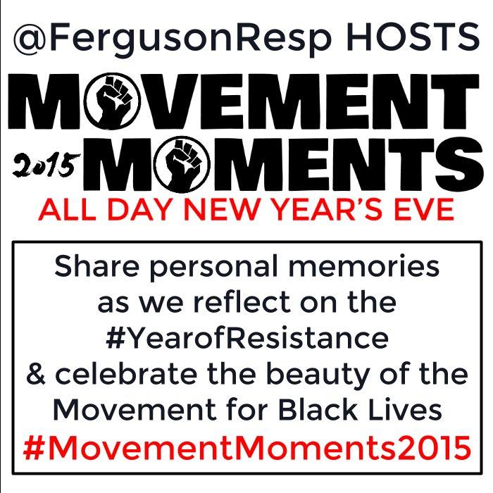 MovementMoments.jpg