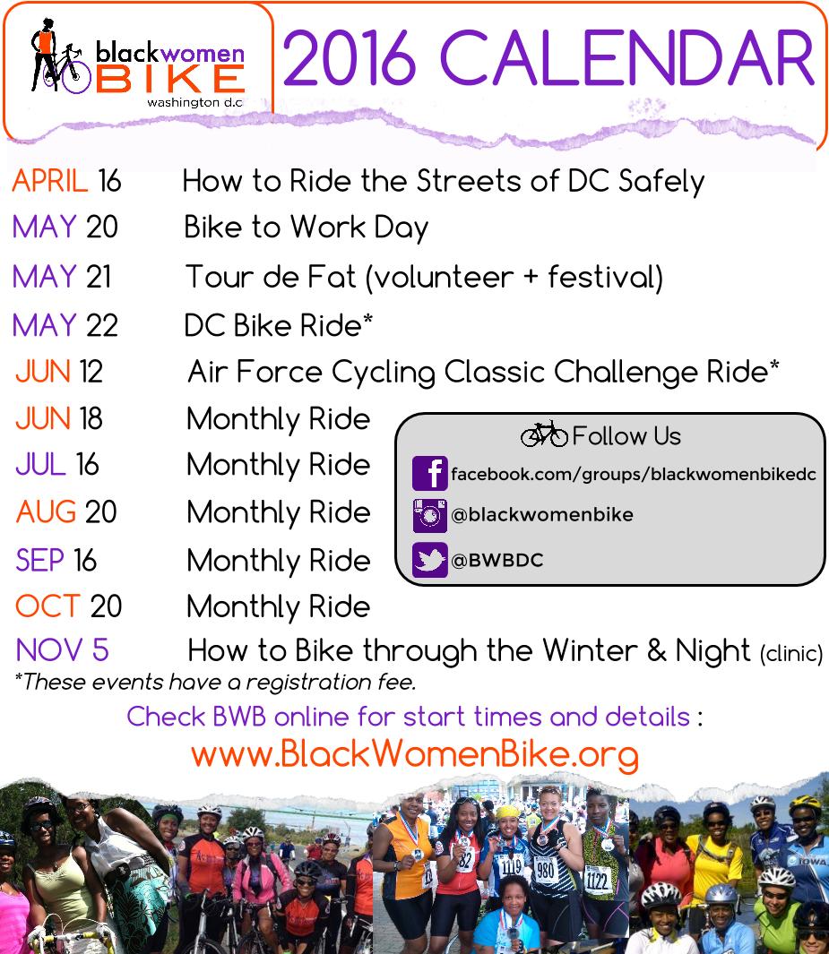 BCW Calendar Option V2.png