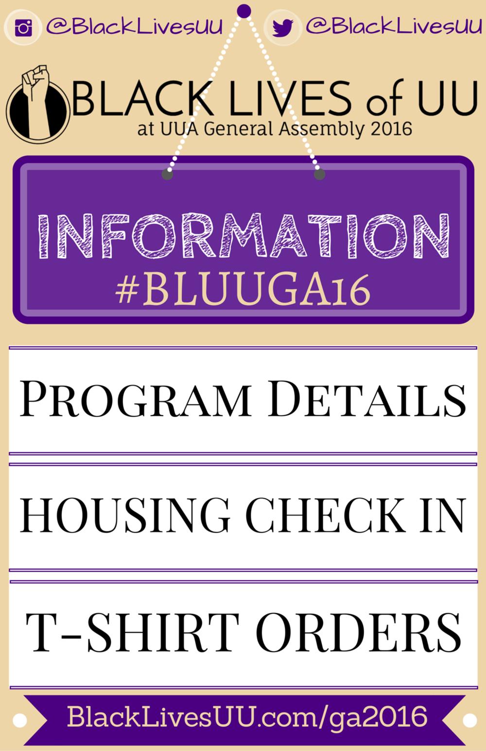 BLUUGA16-TableTopSign_InfoDesk.png