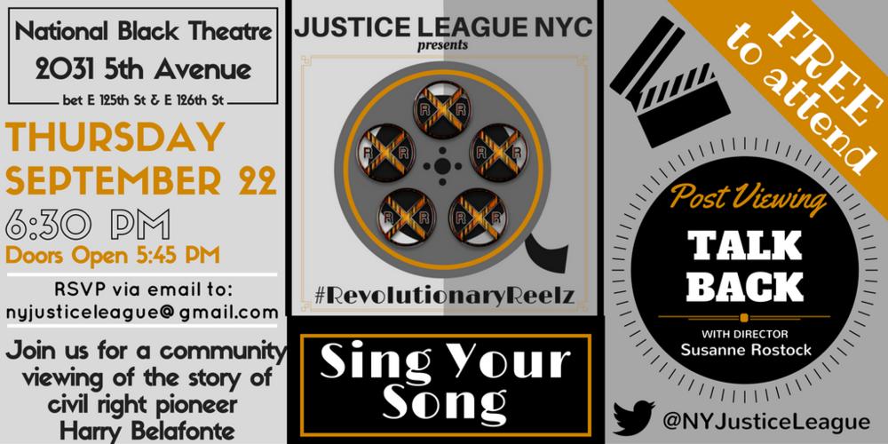 JLNYC_RevolutionaryReelz_TwitterPromo.png